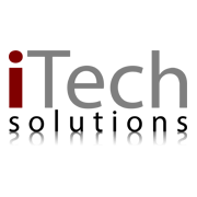 iTech Solutions